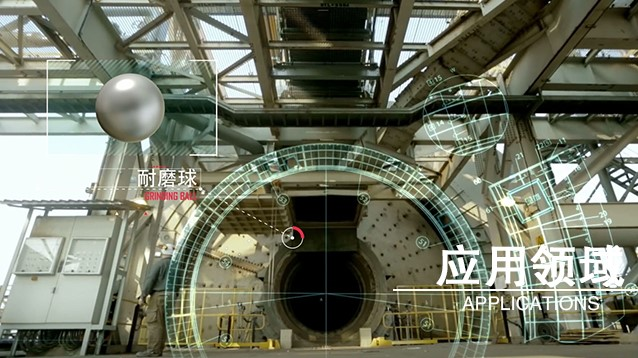 http://www.yafit.cn/uploadfile/image/20170415/1492221124_310058.jpg